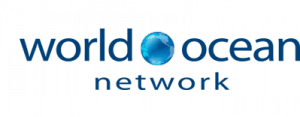 World-Ocean-Network_logo