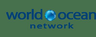 World-Ocean-Network_logo