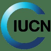 IUCN_Logo|MrGoodfish