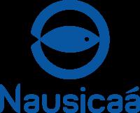 Nausicaa MrGoodfish