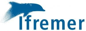 Logo_ifremer|Mr.Goodfish