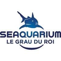 Seaquarium|MrGoodfish