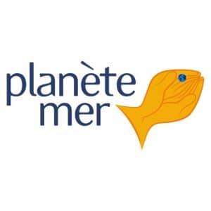 planete-mer|Mr.Goodfish